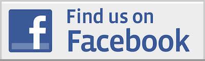 join-us_linkedin